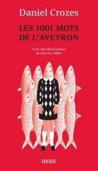 Les 1001 mots de l'Aveyron