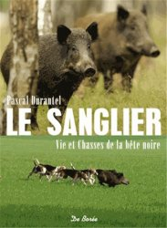 La couverture et les autres extraits de Le guide des meilleures Chasses de France 2012 - 2013
