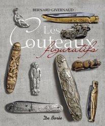 Les couteaux figuratifs