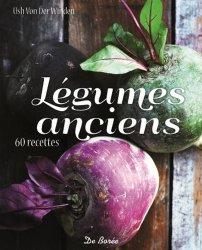 La couverture et les autres extraits de Annuaire sanitaire et social Provence-Alpes-Côte-d'Azur. Edition 2014
