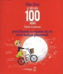 La couverture et les autres extraits de Développement de l'enfant au quotidien