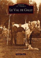 Le Val de Gally
