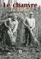 Le chanvre en Sarthe