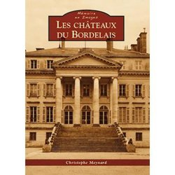 Les châteaux du bordelais