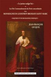 La couverture et les autres extraits de Grenoble, Bourg-saint-Maurice, Parc national de la Vanoise. 1/100 000