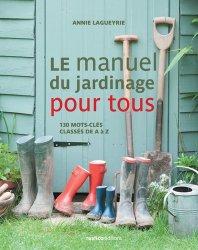 Le manuel du jardinage pour tous