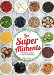 La couverture et les autres extraits de Cuisine veggie Les savoir-faire