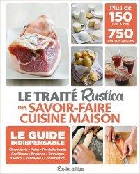 La couverture et les autres extraits de Périgord Quercy. Dordogne, Lot, Edition 2016