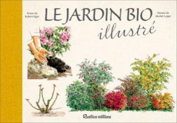 La couverture et les autres extraits de Baux commerciaux. Edition 2017-2018