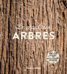La couverture et les autres extraits de Un an dans la vie d'une forêt