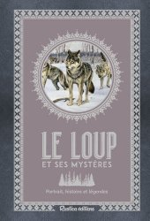 La couverture et les autres extraits de Au coeur de mes balades en Provence
