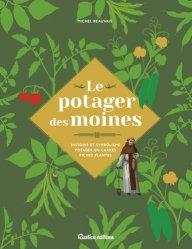 La couverture et les autres extraits de Jardin contemporain
