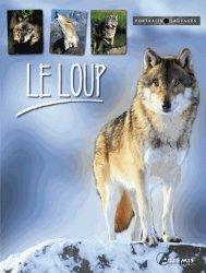 La couverture et les autres extraits de Des loups et des hommes