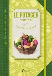 Le potager naturel