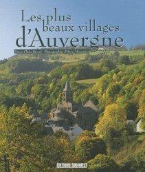 Les plus beaux villages d'Auvergne
