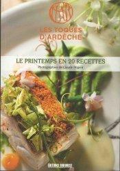 La couverture et les autres extraits de Vigée Le Brun : peindre et écrire. Marie-Antoinette et son temps