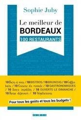 Le meilleur de Bordeaux