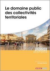 La couverture et les autres extraits de Les collectivités territoriales et la décentralisation. 6e édition