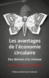 Les avantages de l'économie circulaire