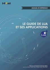 Le Guide de Lua et ses applications