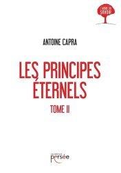 La couverture et les autres extraits de Petit Futé Guide du mariage. Edition 2015