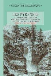 Les Pyrénées ou Voyages pédestres dans toutes les régions de ces montagnes de l'océean jusqu'à la Méditerranée. Livre 2, Hautes-Pyrénées