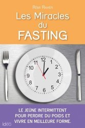 Les miracles du fasting