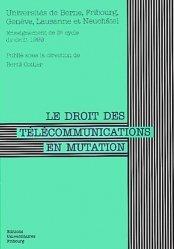 La couverture et les autres extraits de Lyon St-Etienne. 1/100 000