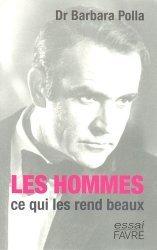La couverture et les autres extraits de Thuir, Ille-sur Têt. 1/25 000