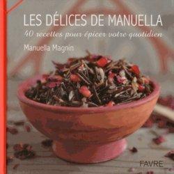 La couverture et les autres extraits de Tours, Blois, Vallée et Châteaux de la Loire. 1/100 000