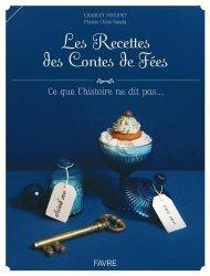 La couverture et les autres extraits de France Aires de services sur autoroutes. 1/1 000 000, Edition 2015