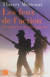 La couverture et les autres extraits de Formation de l'équipier sapeur-pompier SPV-SPP