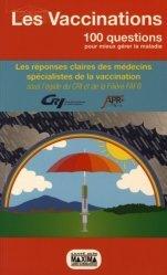 La couverture et les autres extraits de Madrid, Castille. Aragon, Rioja et Estrémadure, Edition 2013
