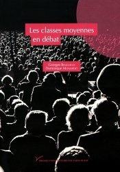 Les classes moyennes en débat