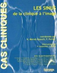 La couverture et les autres extraits de Savoir faire en imagerie ORL et cervico-faciale T1