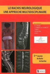 La couverture et les autres extraits de Atlas interactif de neuroanatomie clinique