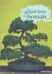 La couverture et les autres extraits de Les bonsaïs