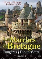 Les Marches de Bretagne