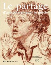 La couverture et les autres extraits de Nés en 1971, le livre de ma jeunesse. Tous les souvenirs de mon enfance et de mon adolescence