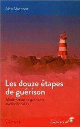 Lorient, cité de la voile Eric Tabarly. Une architecture logicienne