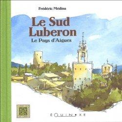 Le Sud Luberon