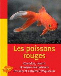 La couverture et les autres extraits de poissons combattants