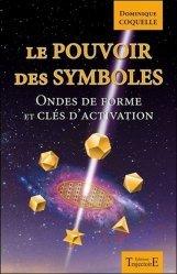 Le pouvoir des symboles