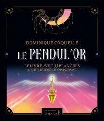Le Pendul'or