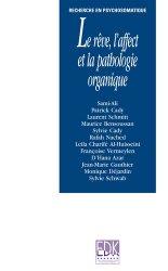 La couverture et les autres extraits de Recettes d'Alsace