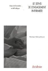 La couverture et les autres extraits de Les merveilleux pouvoirs du bicarbonate de soude