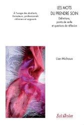 La couverture et les autres extraits de Catalogne. Edition 2016