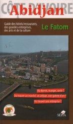 La couverture et les autres extraits de Rhône