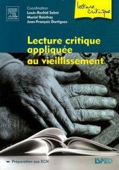 La couverture et les autres extraits de Le droit constitutionnel en schémas. 7e édition