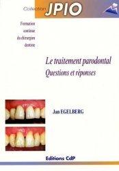 Livres Concernes Par Parodontologie Classes En Dentaire